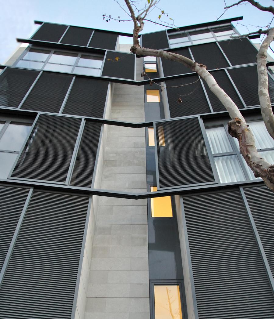 0-B-edificio fontsanta-arquitectura-mallorca-arquitecto-claudio-hernandez.jpg