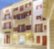 8A-Fil-suites-Palma-de-Mallorca-Claudio-