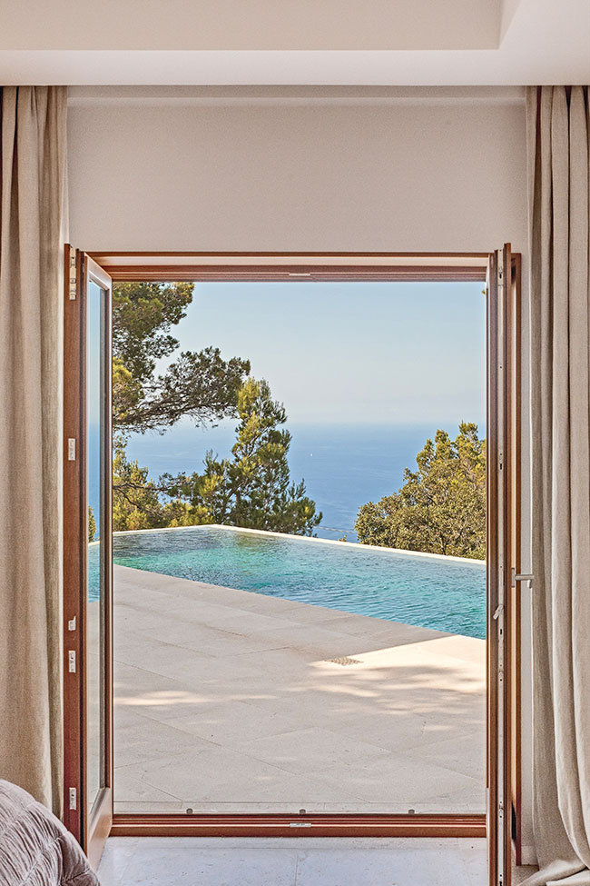 4,-casa-en-Mallorca,-claudio-hernandez.j