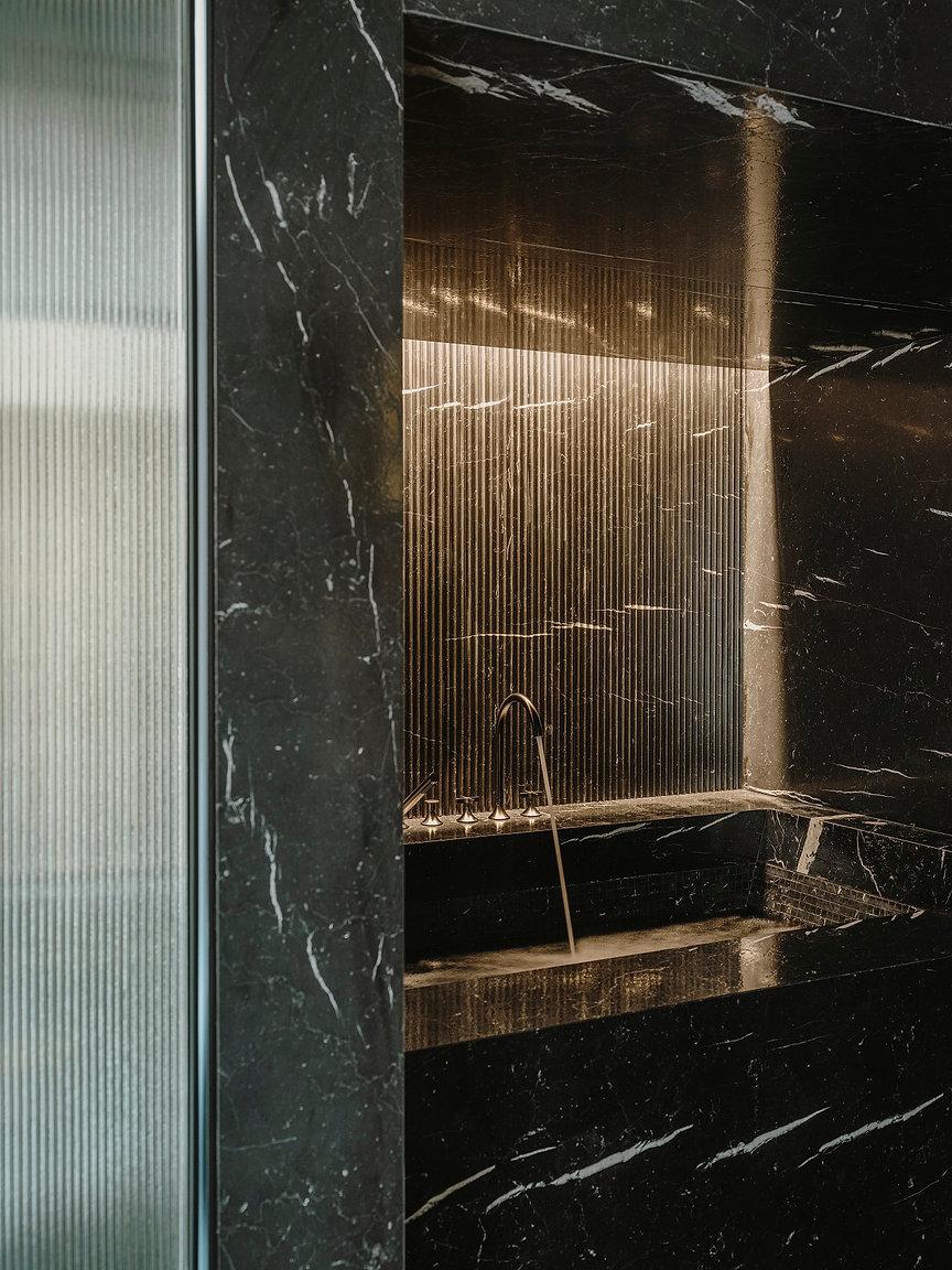 7. Arquitectura. Baleares. Claudio Herna