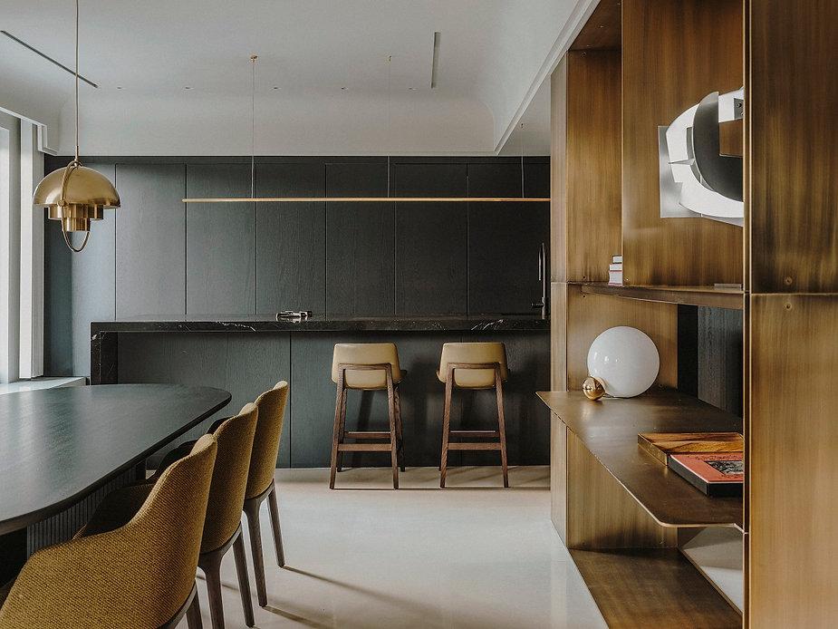 01. Claudio Hernandez. Arquitectura. Ref