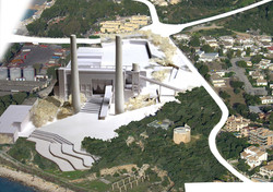 1-MUSEO-ALCUDIA-ARQUITECTURA-MALLORCA-ARQUITECTO-CLAUDIO-HERNANDEZ.jpg