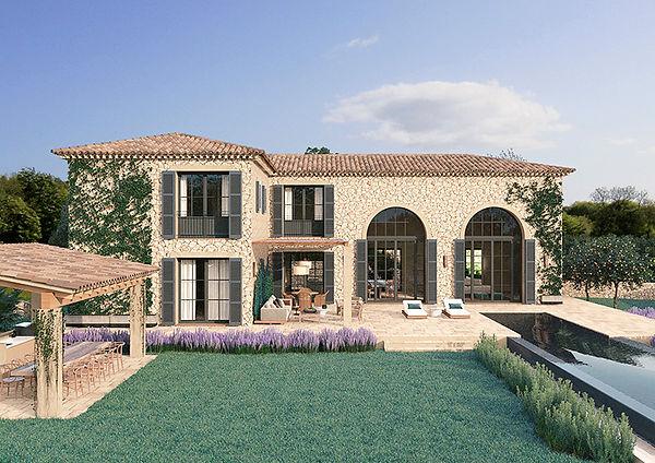 1.claudio-hernandez-Valldemossa-arquitec