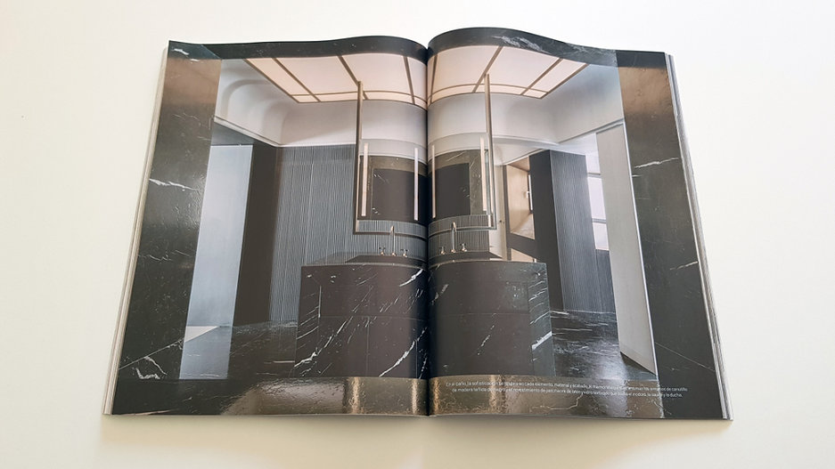 7 1 arquitectura y diseño claudio hernandez.jpg