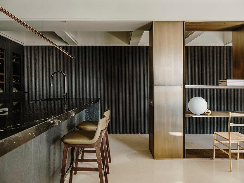 PORTADA. Arquitectura. Claudio Hernandez
