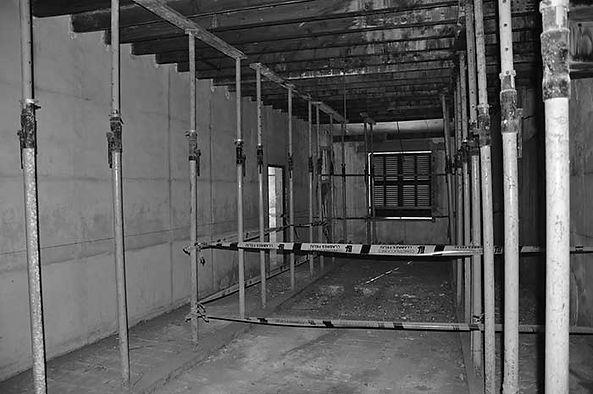 6B-fil-suites-claudio-hernandez-arquitec