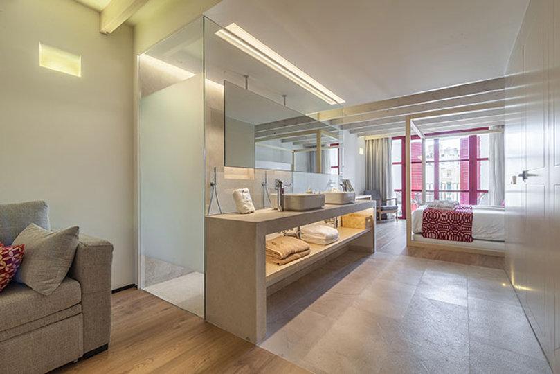 6A-hotel-fil-suites,-arquitecto-claudio-
