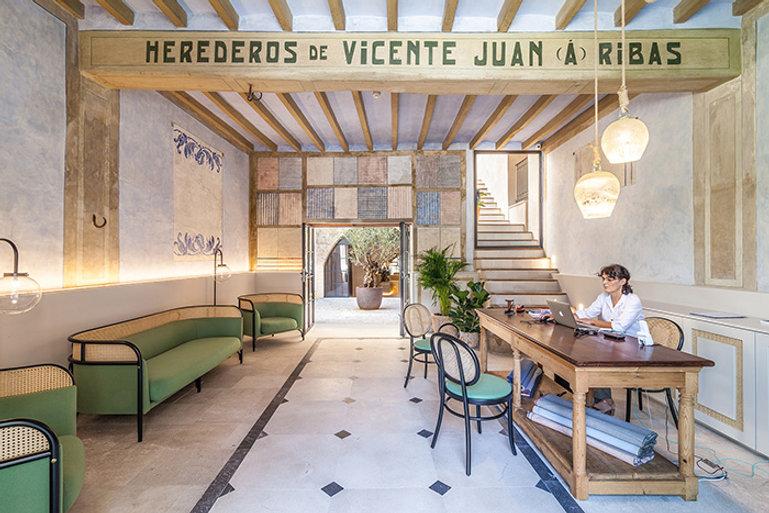 2A-hotel-fil-suites,-arquitecto-claudio-