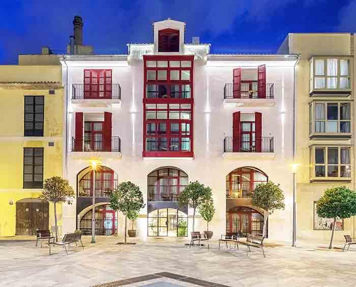 1A.-Hotel-Fil-suites.-Palma-de-mallorca.