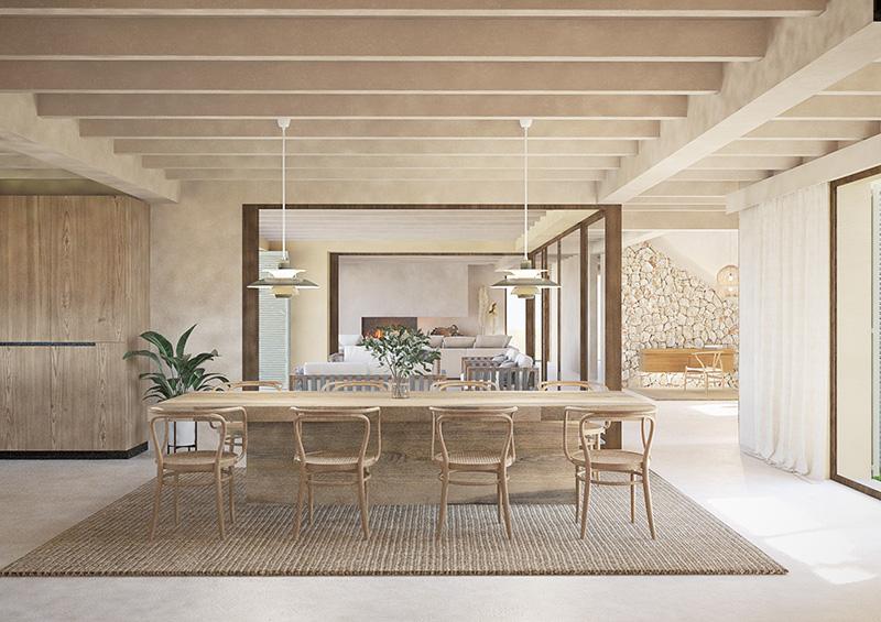 Casa en Palma de Mallorca