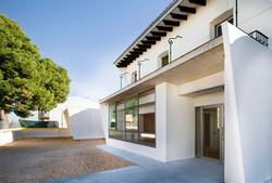 escoleta-guarderia-arquitectura-mallorca-arquitecto-claudio-hernandez.jpg