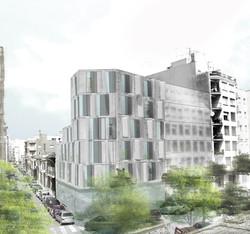 5-IBAVI-arquitectura-mallorca-arquitecto-claudio-hernandez.jpg