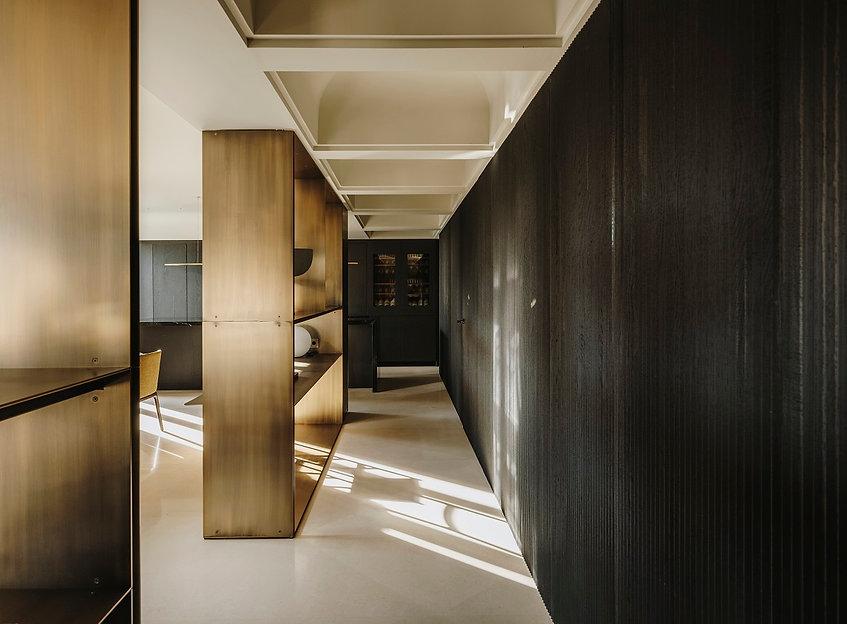 3.Arquitectura.Reforma Mallorca.Claudio