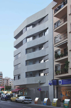 2-edificio balmes-arquitectura-mallorca-arquitecto-claudio-hernandez.jpg