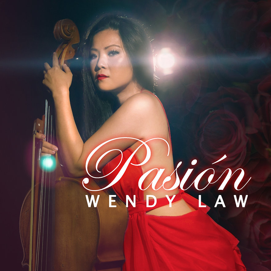 Pasion Cover FINAL.jpg