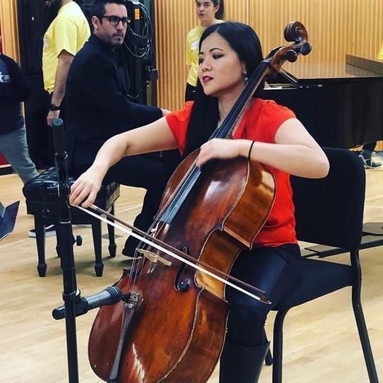 _musicforautism with Classical Jam!.jpg