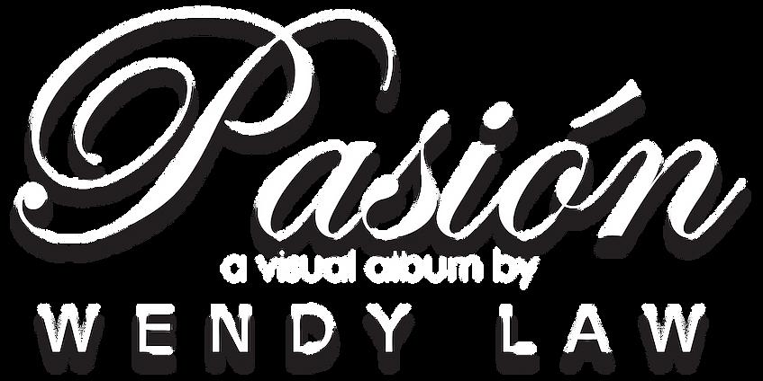 logo pasion.png