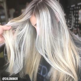 Best Hair Colorist NYC