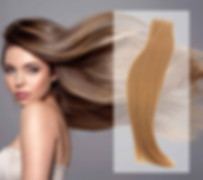 russian hair extensions.jpg