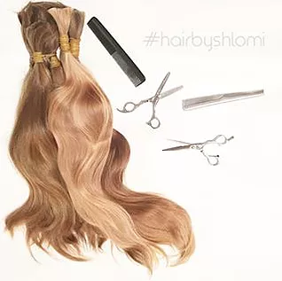 Best and effective Hair Extensions To Cheat Your Way To Added Length