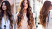 Which Hair Extension Should I Choose ! Shlomi Mor