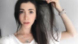 Thinning Hair and Hair Loss