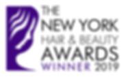 Winner Logo .jpg