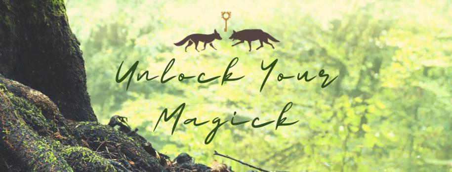 Unlock Your Magick.png