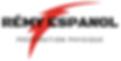 RÉMY_ESPANOL_logo_site_internet.png