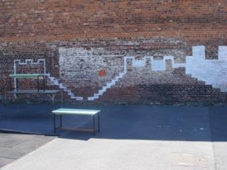 écrire sur les murs 8