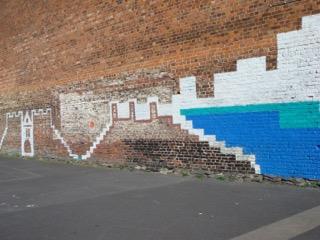 écrire sur les murs 5