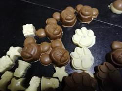 Dessert__Eléanore_3