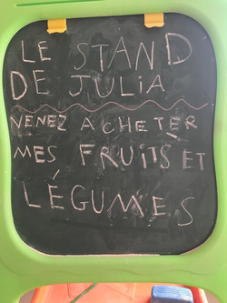 Magasin Julia 3