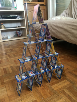 chateau_cartes_2