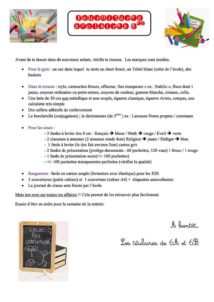 Liste_des_fournitures_scolaires_6ème_1.