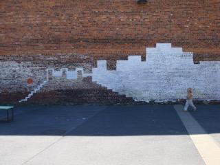 écrire sur les murs 7