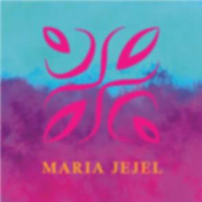 MariaJejel Logo color3-1-01.jpg