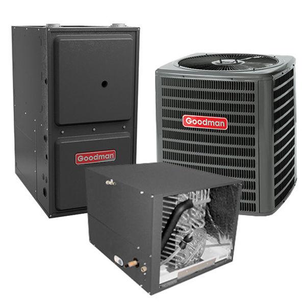 92-ac-furnace-system-horizontal.jpg