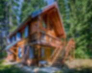 SVernon Cabin Shoot-9.JPG