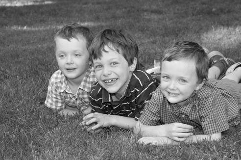 Taylors Family-61.jpg