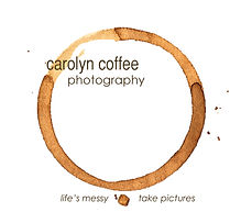 Coffee Logo for site .jpg