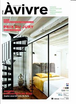 Nuée_Architecture_Prix_du_Jury_2019.jpg