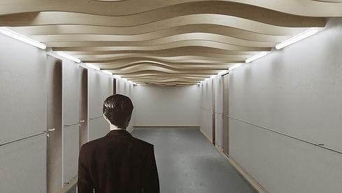 rendu couloir .jpg
