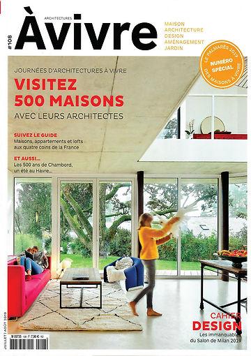 Architecture_A_vivre_Publication_Nuée_Ar