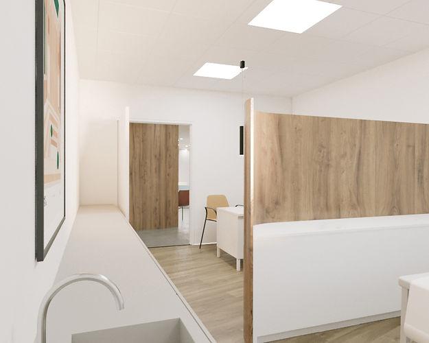 bureau 12 vue 2 blanc.jpg