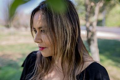Mariana Gangas.jpg