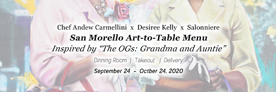 Art to table.png
