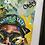 Thumbnail: WSU Print