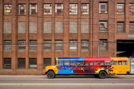 converse-detroit-bus-co-5198-Edit.jpg