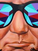 abe in shades2.jpg
